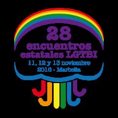 cropped-logo-web_28encuentro_marbella